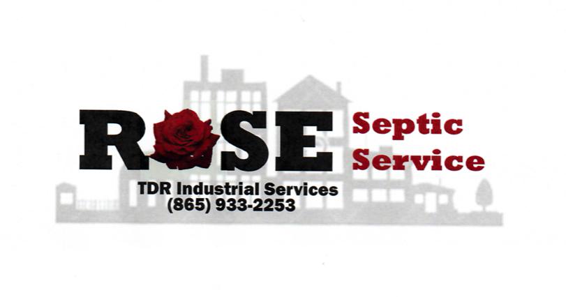Rose Septic Service